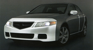 car-detailing-burien-wa