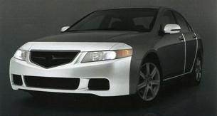 car-detailing-kent-wa
