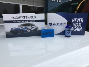 flightShield-coating-newcastle-wa