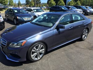 car-paint-coating-burien-wa