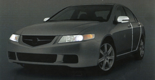 car-paint-protection-burien-wa