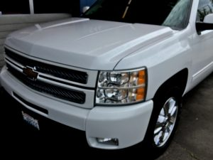 car-paint-protection-renton-wa